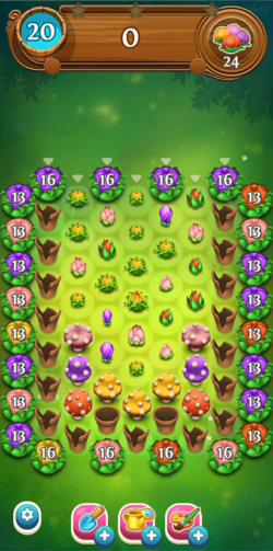Level 1887.png