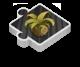 Weedpuzzletype(hard).png