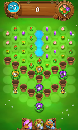 Level 193.png