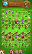 Level 1022 mobile