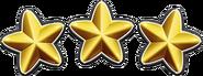 3stars(hard)