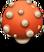 Mushroomred