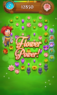 Flower Power (mobile)