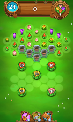 Level 194.png