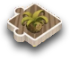 Weedpuzzletype.png