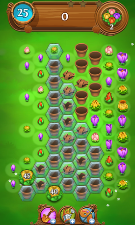 Level 182.png