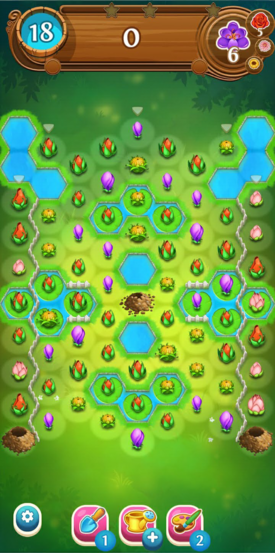 Level 1923.png
