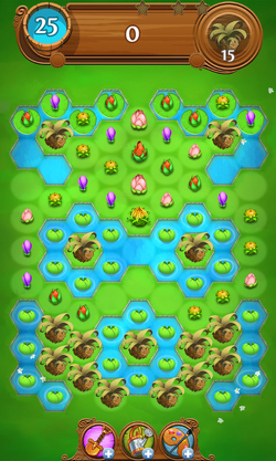 Level 169.png