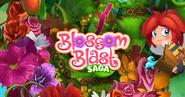 BlossomBlastSaga cover2