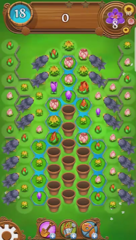 Level 831(2).png