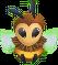 Bee 2