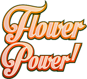 Flower Power popup.png