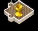 Scorepuzzletype