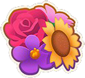 FlowersIcon new.png