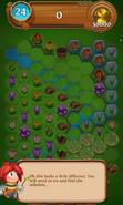 Level 362 tutorial (puzzle)