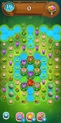 Level 1967.png