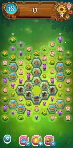 Level 1966.png