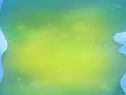 Level background screen (winter-theme) 2