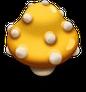 Mushroomyellow