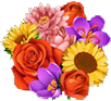 FlowersIcon.png