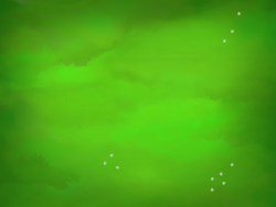 Level background screen.png