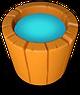 Water Bucket 1