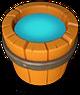 Water Bucket 2