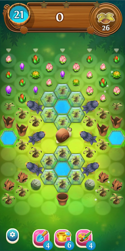 Level 2274(2).png
