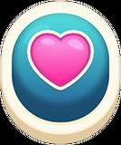 Send lives icon new