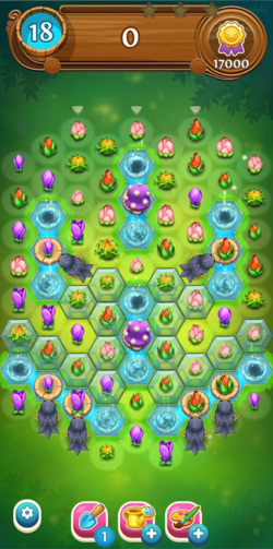 Level 1968.png