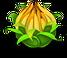 Floweryellow3
