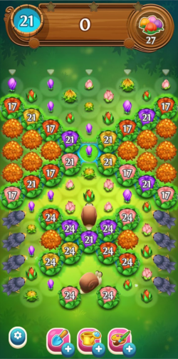 Level 2648.png