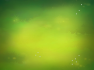 Level background screen (summer-theme)
