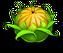 Floweryellow2