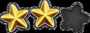 2stars(hard)