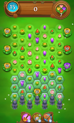 Level 142.png