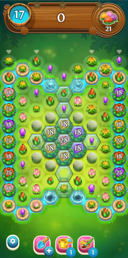 Level 1952.png