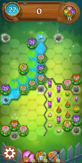 Level 1561.png