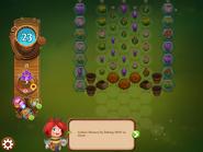 Flower level tutorial 6