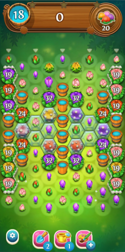 Level 2144.png