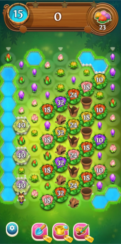 Level 2952.png