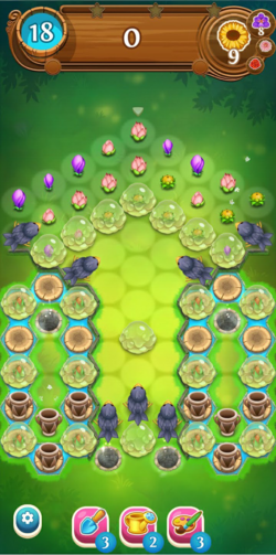 Level 2520(2).png