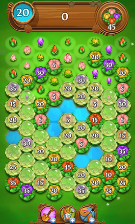 Level 466.png