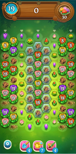 Level 2451.png