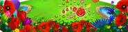 Blossomblastsaga-micrositeBackground