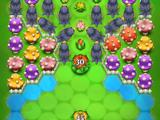 Level 444