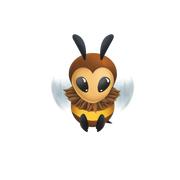BBbee.png