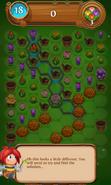 Level 371 tutorial (puzzle)