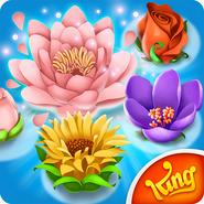 BlossomBlastSaga-appicon3