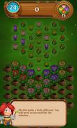 Level 544 tutorial (puzzle)